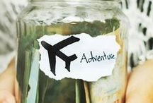 Travel Life & Travel Tips / Travel tips, inspiration, and guides! *** To be added as a contributor, please 1) follow me ( /allyarcher) and 2) email me at hello@goseekexplore.com with your request!  //// travel, traveling, wanderlust, travel tips, travel blog posts, blogging, RTW, around the world, travel quotes, adventure, how to travel, backpacking, working abroad, study abroad, abroad, escape, journey