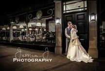 Harrogate Weddings / Yorkshire Harrogate Weddings