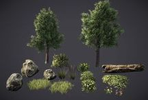 [Tree]Poly