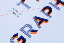 Design | Inpiration / Design style inspiration and ideas.