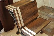 RUaD Furniture