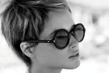 My Style / by Gabriela Nikolova