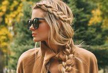 Styles i like / by Susy de la Fuente