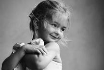 Cuteness / by Niki Mitra