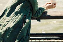 Life List / by Jennifer Seery