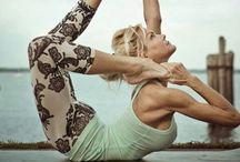 working it out / by Jennifer Seery