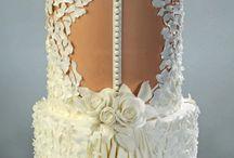 Wedding Ideas / by Connie Cummins