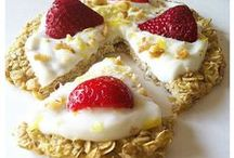 Gluten Free Recipes / You can still indulge with these amazing gluten free recipes.