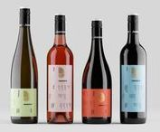 Design | Packaging & Labels / Design inspiration for packaging, surface graphics and labels.