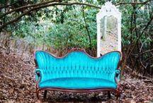 Chair / by 🌺Jevyn Richard🌺