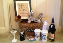 Gift Baskets Obsession