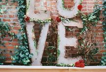 New Home / Wish List / by Jennifer Seery