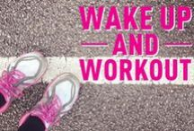 Health & Fitness / fitness and exercise motivation