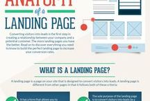 Tips | Web Design / Reference about web design