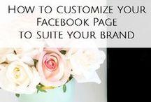 Tips | Facebook