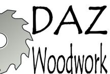 "DAZ Woodwork / I am a full time carer / father of our 9yo severely autistic non verbal son & in my spare time when he's at school I create custom one of a kind Woodwork pieces for my customers. We are located in Mackay, North Queensland, Australia. Please feel free to check out our Facebook page ""DAZ Woodwork"" & give us a like & follow if you like what you see. Will add more photos & projects regularly but am new to Pinterest & try my best"