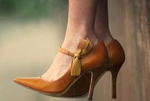 My Style / by Rachel Cobb