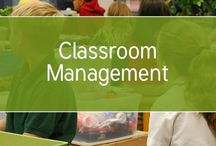 Classroom Management / #classroom management resources for #EYFS, #KS1 and #KS2 from the trusted home of thousands of lovely unique  #teaching #resources for teachers, home educators,childminders, nurseries and more.