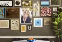Homestyle / by Amy Currier