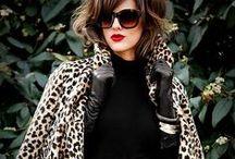 Fashionista / by Beverly Pekkala
