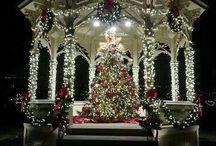 Christmas / by Beverly Pekkala