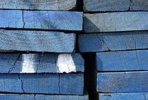 Love these Blues / This board is all the blues we love in one place. Coastal living is all about the blues. The Project Cottage features Coastal Inspired Designs for the Hip Cottage. Home Décor, Cushions & Poufs, Prints & Frames, Home Accents, Wall Art, Coat Racks & much more. Visit our website at www.theprojectcottage.com/