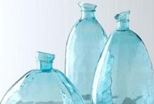 Beauty of Bottles