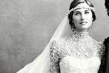 Wedding / by Andrea Cox