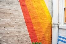 wall decor inspiration
