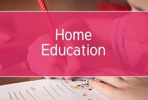 Home Education / #homeeducation and #homeschooling resources for #EYFS #KS1 and #KS2 from the trusted home of thousands of lovely unique FREE #primary #teaching #resources for EYFS, KS1, KS2, home educators,childminders, nurseries and more.