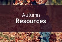 Autumn/Fall / #autumn and fall resources for #EYFS, #KS1 and #KS2 from the trusted home of thousands of lovely unique #primary #teaching #resources for teachers, home educators,childminders, nurseries and more.