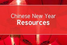 Chinese New Year / #chinesenewyear resources for #EYFS, #KS1 and #KS2 from the trusted home of thousands of lovely unique #primary #teaching #resources for teachers, home educators, childminders, nurseries and more.  #chinese_new_year Fireworks, numeracy, roleplay, dragon, goat, snake, rat, cat, monkey, ox, tiger, rabbit, horse, rooster, dog, pig.