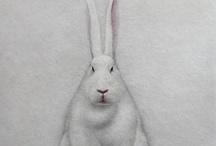 White. / by Lore m