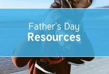 Father's Day / #fathersday resources from the trusted home of thousands of lovely unique FREE #primary #teaching #resources for teachers, home educators,childminders, nurseries and more.visit us at http://www.twinkl.co.uk/resources/topics/festivals-and-cultural-celebrations/fathers-day #Father'sDay
