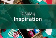 Display Ideas and Inspiration / Hundreds of classroom display ideas from across the web and Twinkl Resources >> Printable resources for Primary, EYFS, KS1 and SEN.  Thousands of classroom displays, worksheets and teaching aids!