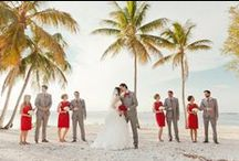 Micha Vandiver Photography / I'm a South Florida based Destination Wedding Photographer. I have passport and do travel!  Check my website out at www.michavandiver.com