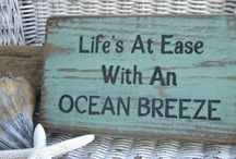 Inspirational Quotes / This board is for our favorite inspirational quotes. The Project Cottage features Coastal Inspired Designs for the Hip Cottage. Home Décor, Cushions & Poufs, Prints & Frames, Home Accents, Wall Art, Coat Racks & much more. Visit our website at www.theprojectcottage.com/
