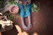 Calendario 2013 - Rwanda / Rwanda - Photo by Catalina Martin-Chico