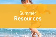 Summer / #Summer resources for Early years Key Stage 1 and Key Stage 2 from the trusted home of thousands of lovely unique  #teaching #resources for EYFS, KS1, KS2, home educators,childminders, nurseries and more.