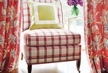 Furniture ideas / Furniture I like