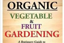Gardening Books for the Kindle / These gardening books are for you to download from our Kindle download page. Be sure to click the flag of your country, at the top of the web page, so you can download them from the appropriate site. The site defaults to the USA.