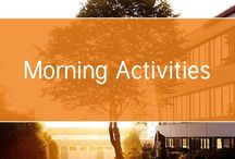 Morning Activities / Stuck for something to do with your class in the morning? Have look at these fab resources