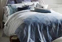 Duvets / This is a collection of Duvets that we love!