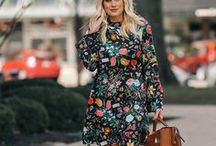 Fashion, Decor, Hair & Beauty, Recipes / Posts from my blog, Lemon Blonde. www.lemonblonde.com
