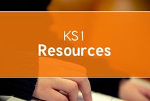 KS1 Resources / Resources for #KS1 Key Stage 1 from the trusted home of thousands of lovely unique #primary #teaching #resources for teachers, home educators, childminders, nurseries and more from Twinkl. Resources and ideas for Maths, English, Science, Geography, History, Computing, Languages, PE, art and design, music, Design tech, planning and assessment, display and much more.