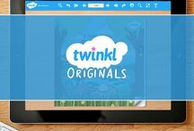 Twinkl Originals / Original stories and books from #Twinkl. Find teaching resources, PowerPoints, comprehensions and much more!