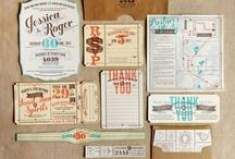 Paper Lovelies