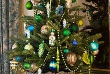 Christmas / by Doris Soper