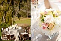 I heart Weddings