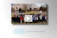 ESA Community
